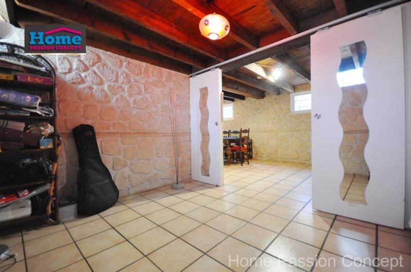 Vente maison / villa Colombes 350000€ - Photo 5
