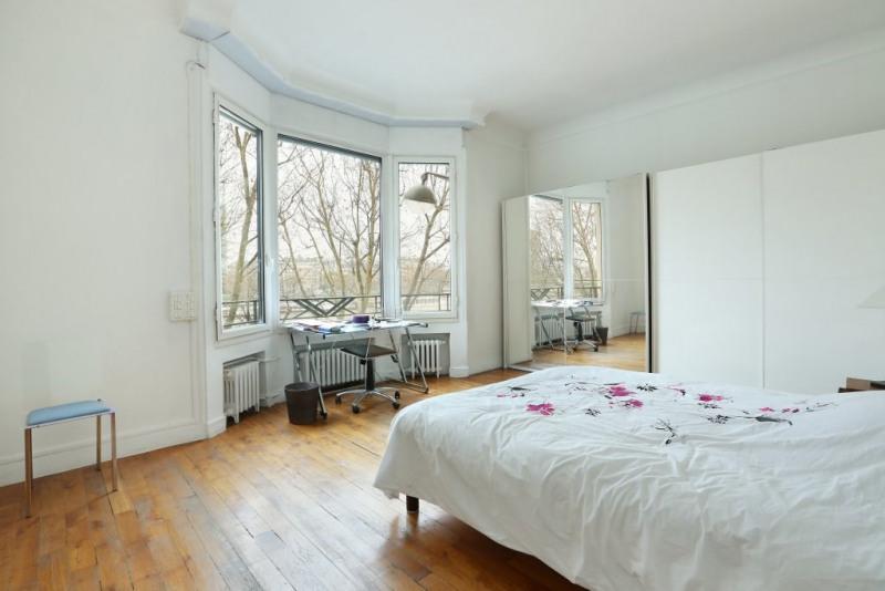 Престижная продажа дом Paris 16ème 2380000€ - Фото 7