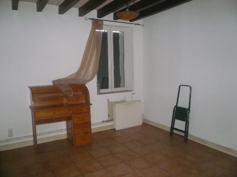 Vente maison / villa Subligny 128000€ - Photo 8
