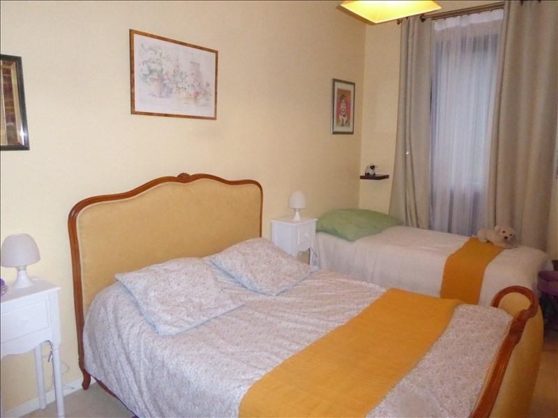 Vente appartement St quentin 233650€ - Photo 5