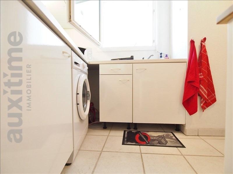Location appartement Marseille 2ème 690€ CC - Photo 11