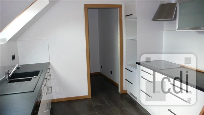 Vente immeuble Niederbronn les bains 220000€ - Photo 2