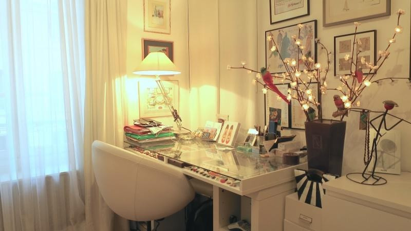 Vente appartement Bougival 399000€ - Photo 7