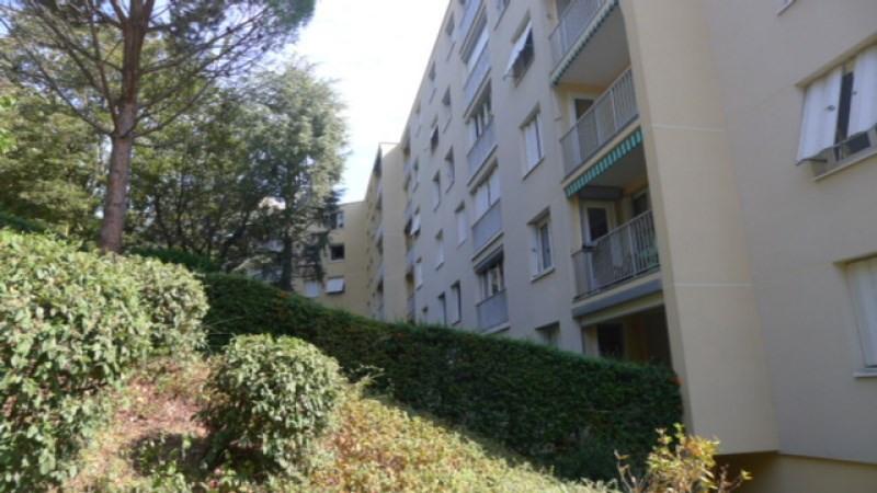Affitto appartamento La mulatiere 727€ CC - Fotografia 2