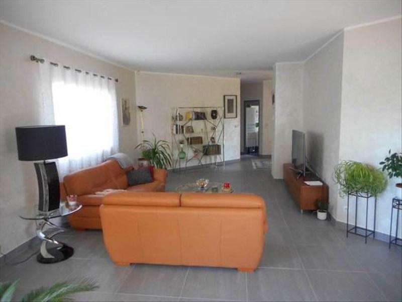 Vente de prestige maison / villa Vetraz monthoux 750000€ - Photo 5