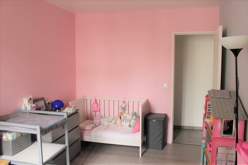 Sale apartment Bezons 257 000€ - Picture 3