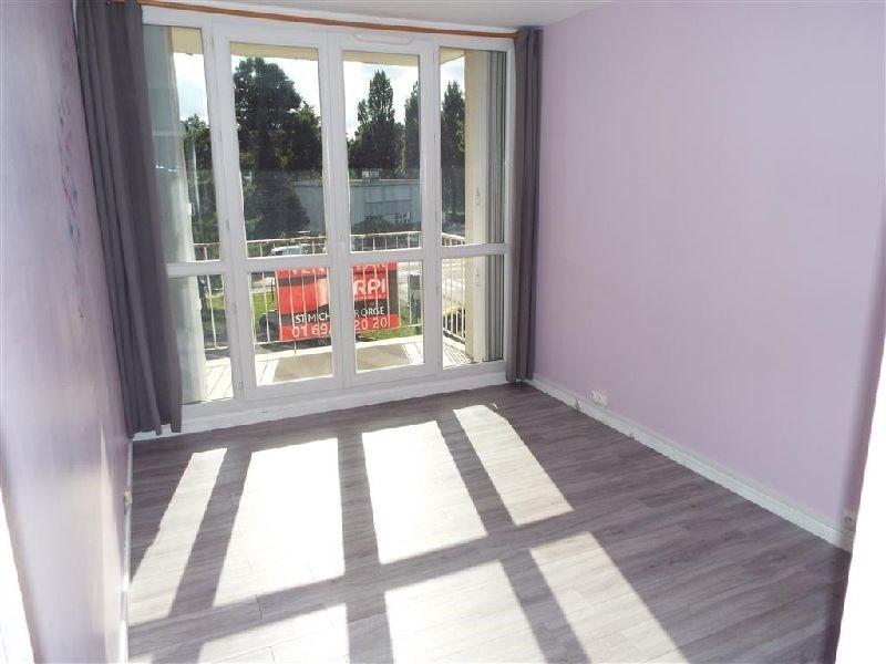 Vendita appartamento St michel sur orge 164000€ - Fotografia 3