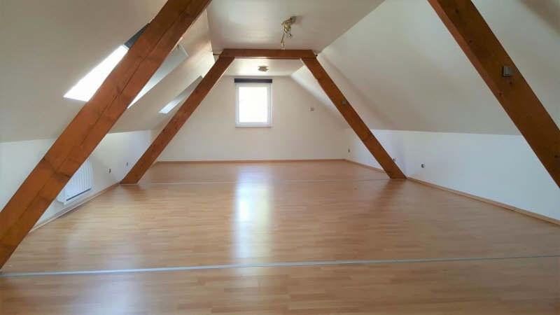 Vente maison / villa Herrlisheim 261900€ - Photo 5