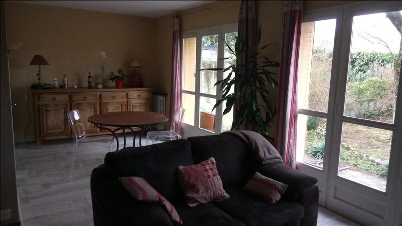 Alquiler  casa Bourg les valence 790€ CC - Fotografía 3
