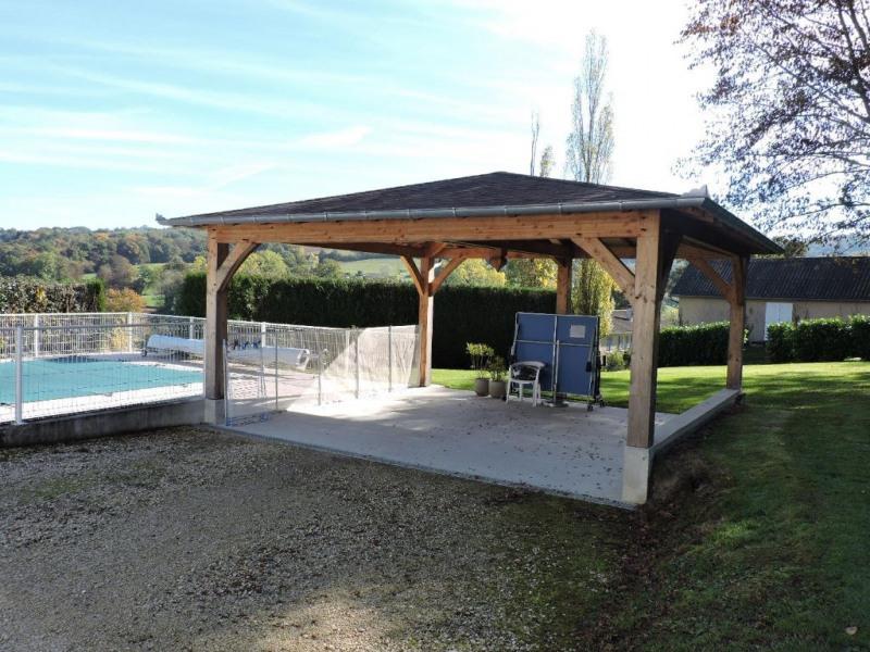 Vente maison / villa Solignac 340000€ - Photo 11