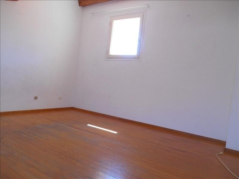 Vente appartement Port vendres 92000€ - Photo 4