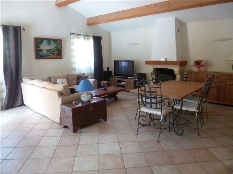 Vente de prestige maison / villa Six fours les plages 598000€ - Photo 3