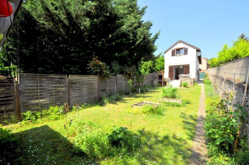Sale house / villa St cheron 239000€ - Picture 17