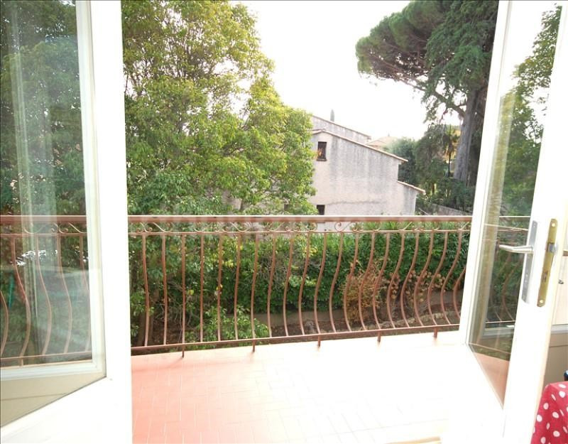 Rental apartment Frejus 720€ CC - Picture 7