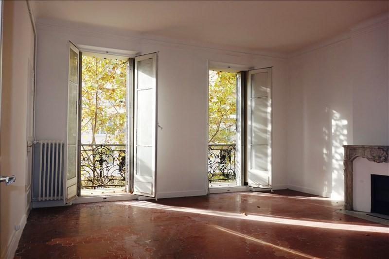 Location appartement Toulon 1200€ CC - Photo 1