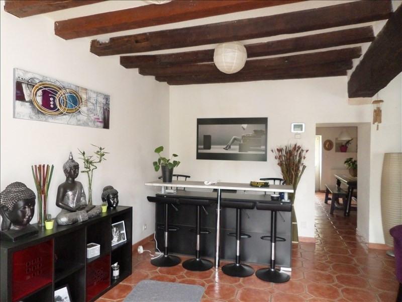 Sale house / villa Cosne cours sur loire 110000€ - Picture 3