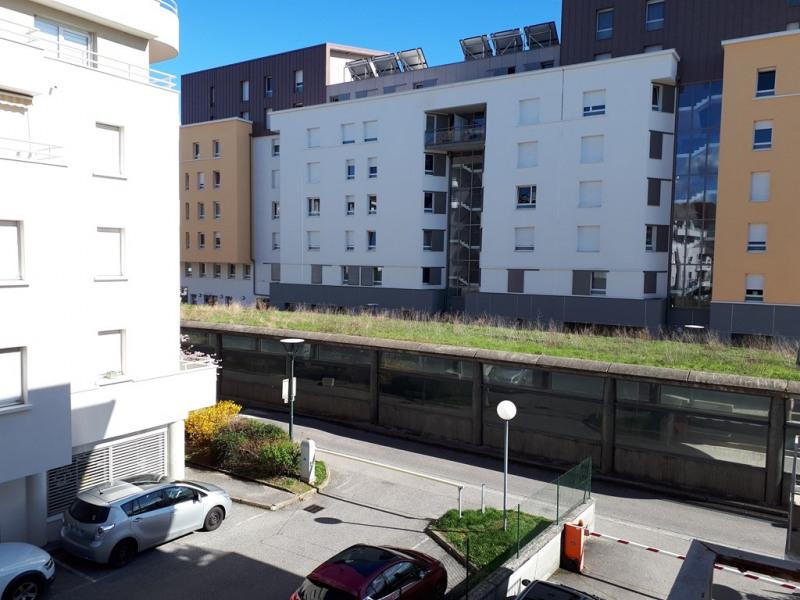 Affitto appartamento Annecy 671€ CC - Fotografia 2