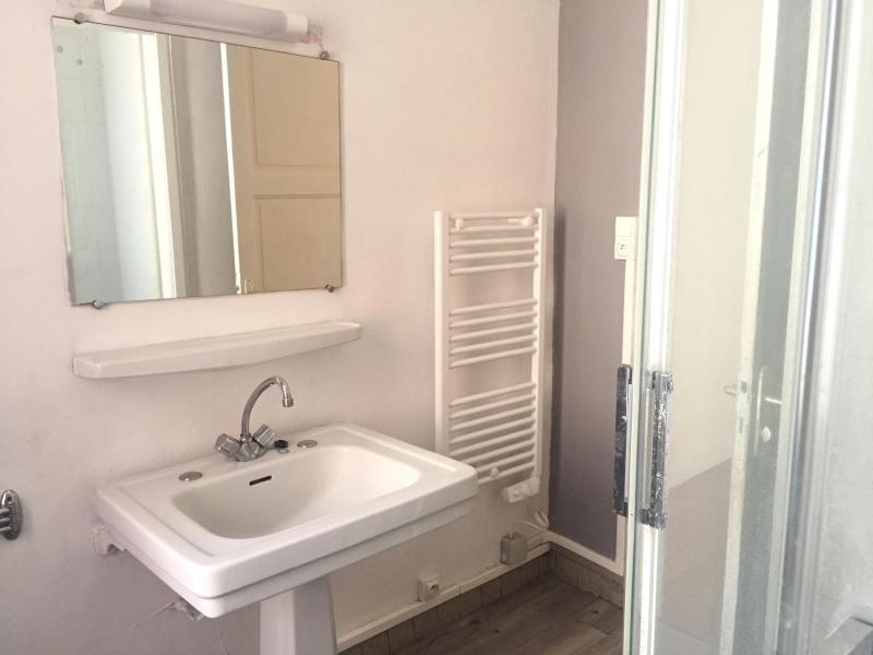 Location appartement Villefranche sur saone 514,25€ CC - Photo 8