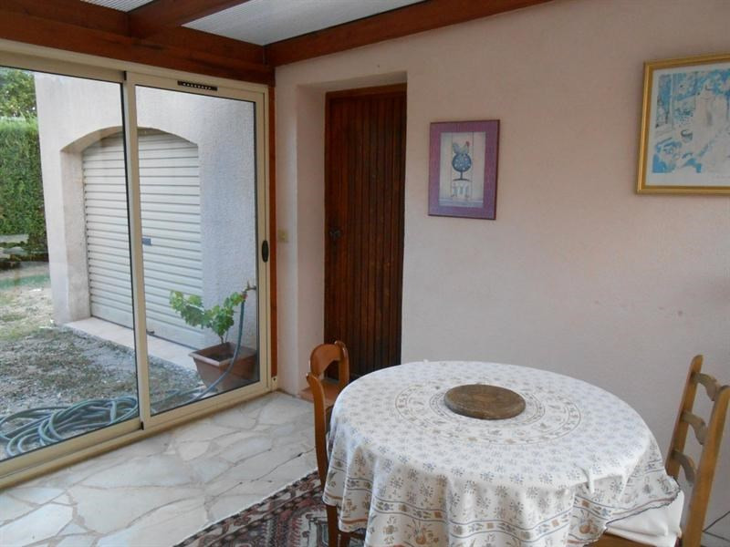 Sale house / villa Salernes 528 000€ - Picture 8