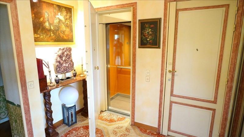 Vente appartement Garches 945000€ - Photo 4