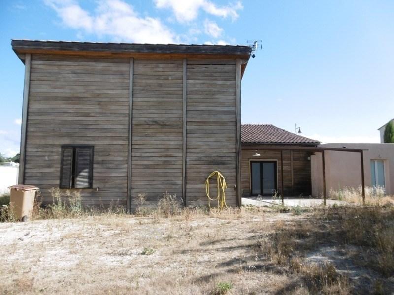 Vente immeuble Oppede 348000€ - Photo 10