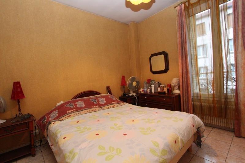 Vente maison / villa Maisons-alfort 510000€ - Photo 5