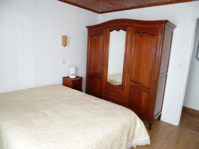 Vente maison / villa La bree les bains 146000€ - Photo 7