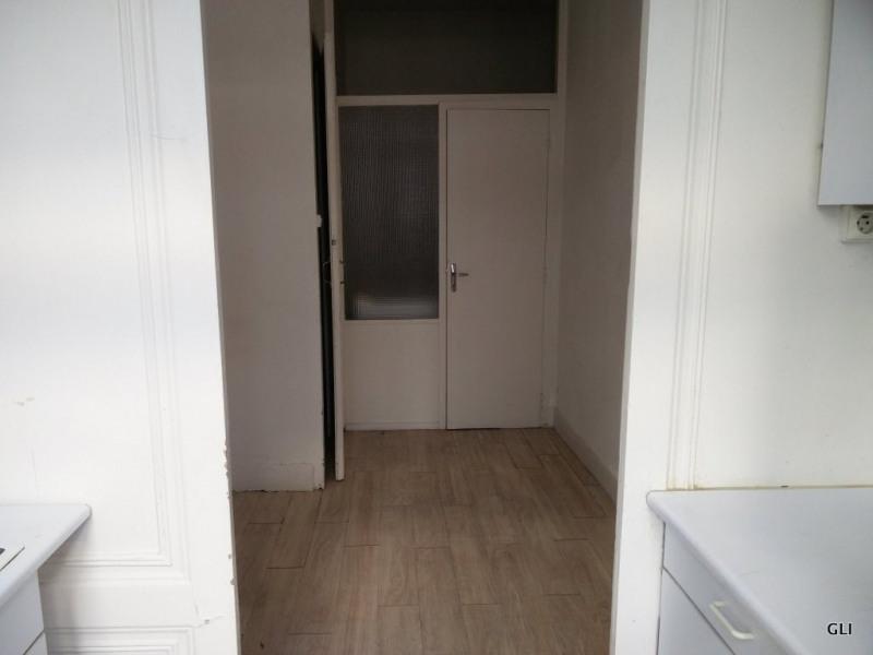 Location appartement Lyon 6ème 542€ CC - Photo 5
