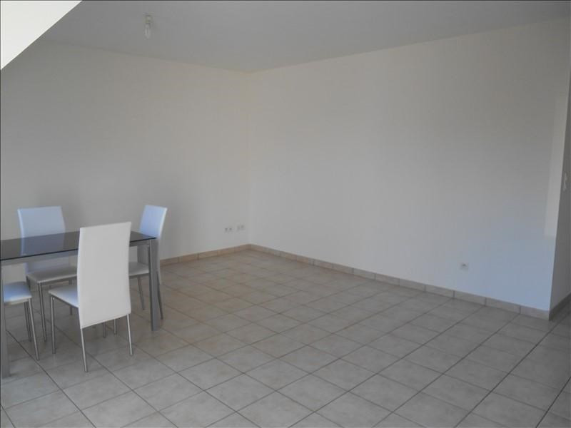 Location appartement Troyes 595€ CC - Photo 8