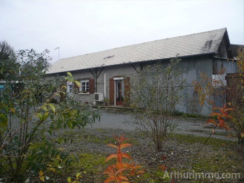 Vente maison / villa Sancerre 57000€ - Photo 6