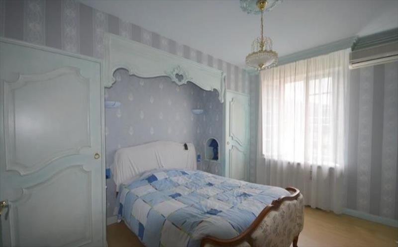 Sale building Proche de mazamet 240000€ - Picture 7