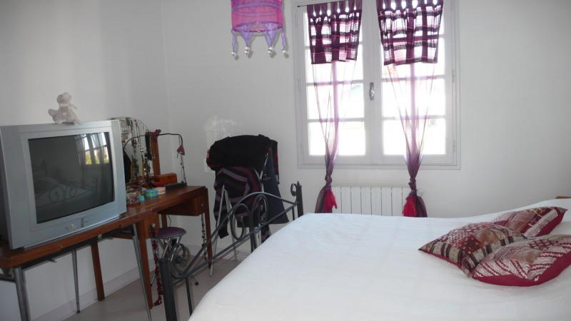 Rental apartment Urrugne 1150€ CC - Picture 3