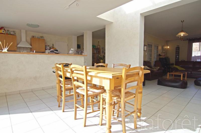 Vente maison / villa Mortagne sur sevre 182000€ - Photo 1