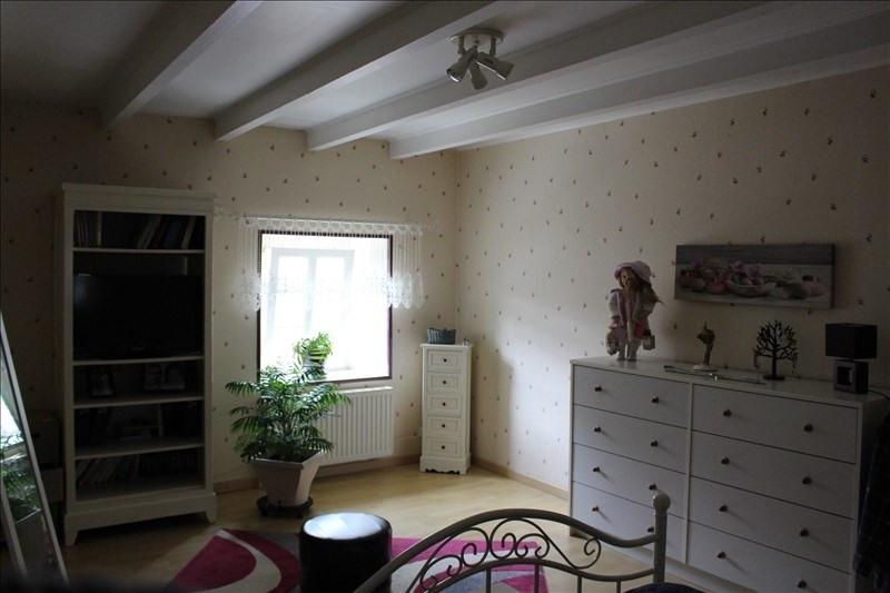 Vente maison / villa Clohars carnoet 190800€ - Photo 7