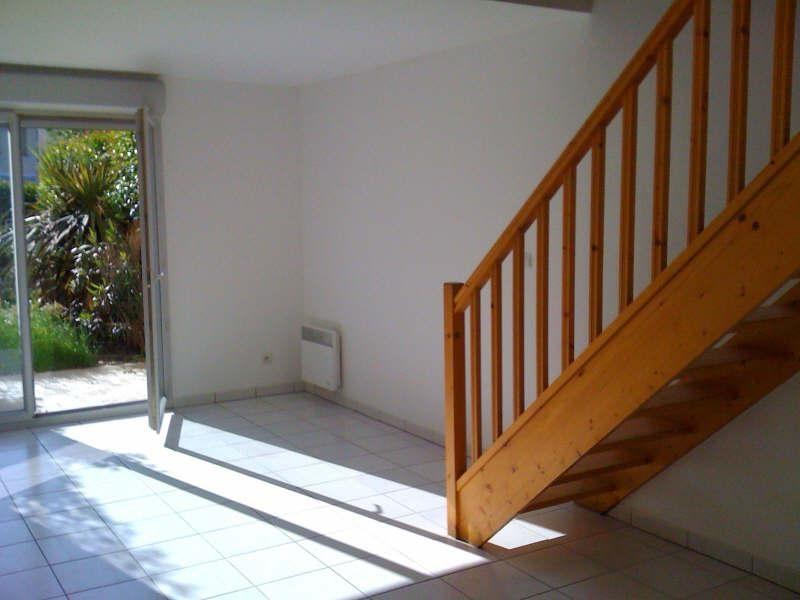 Location appartement Toulouse 633€ CC - Photo 5