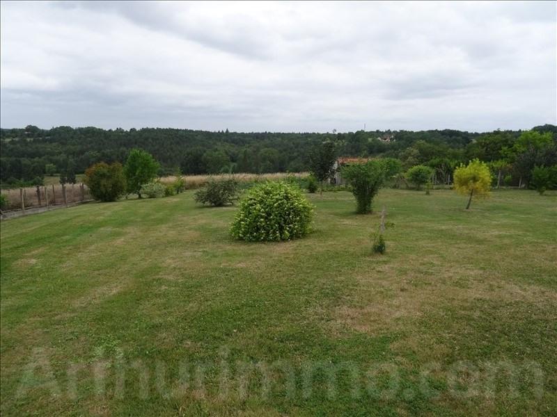Sale house / villa Ste alvere 198000€ - Picture 4