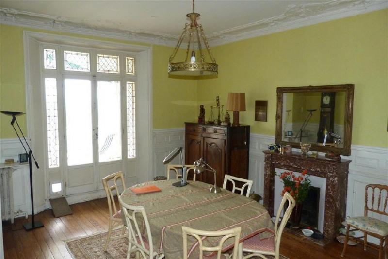 Sale house / villa Fontaine le port 695000€ - Picture 6