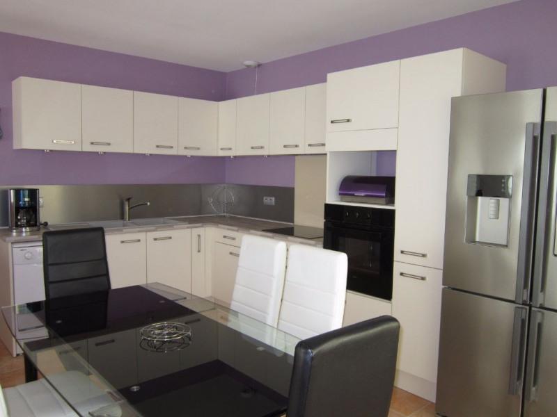 Sale house / villa Vaux sur mer 299250€ - Picture 4