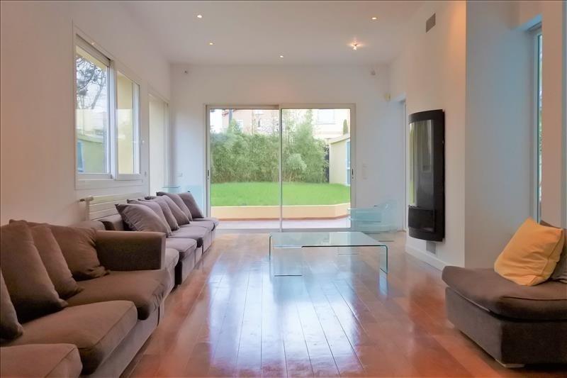 Vente de prestige maison / villa Suresnes 2400000€ - Photo 3
