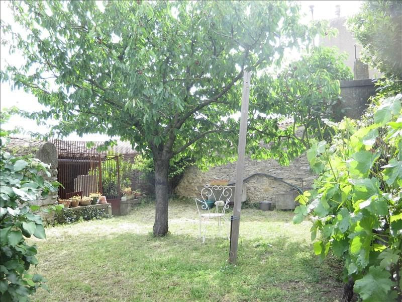 Vente maison / villa Carcassonne 119 500€ - Photo 2