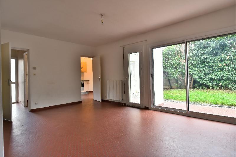 Vente maison / villa Toulouse 225000€ - Photo 2
