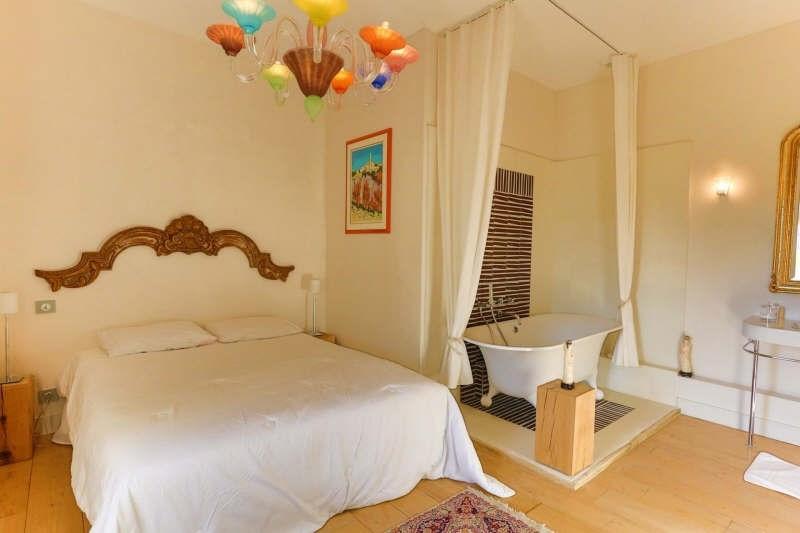Deluxe sale house / villa St palais 965000€ - Picture 9