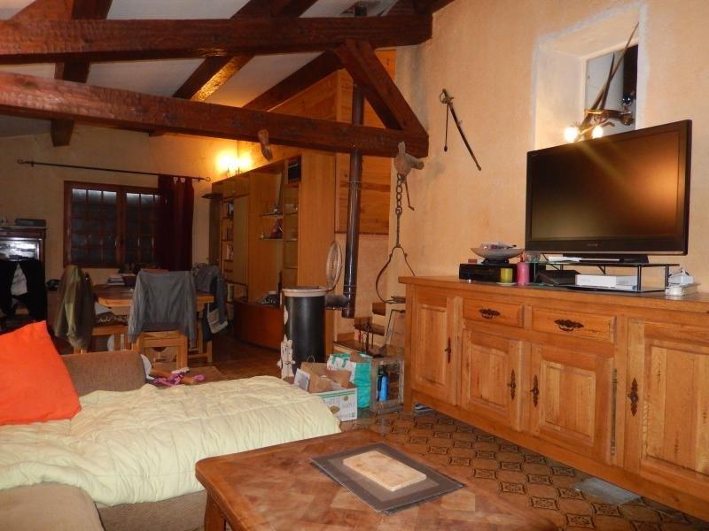 Продажa дом Claviers 273000€ - Фото 3