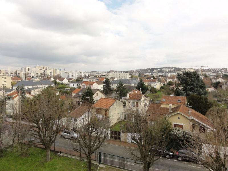 Vente appartement Rueil malmaison 205000€ - Photo 6