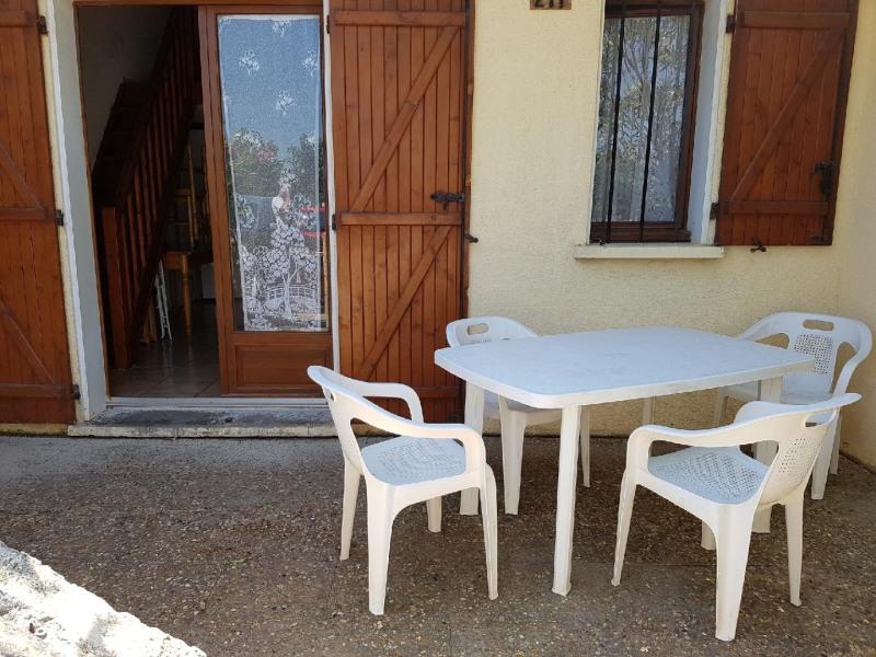 Location vacances maison / villa Port leucate 282,94€ - Photo 2