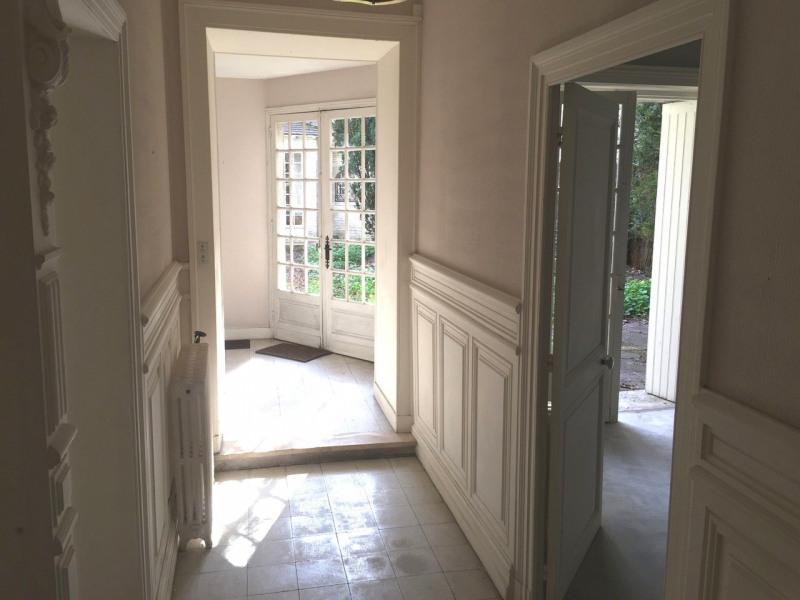 Sale house / villa Cognac 243340€ - Picture 3