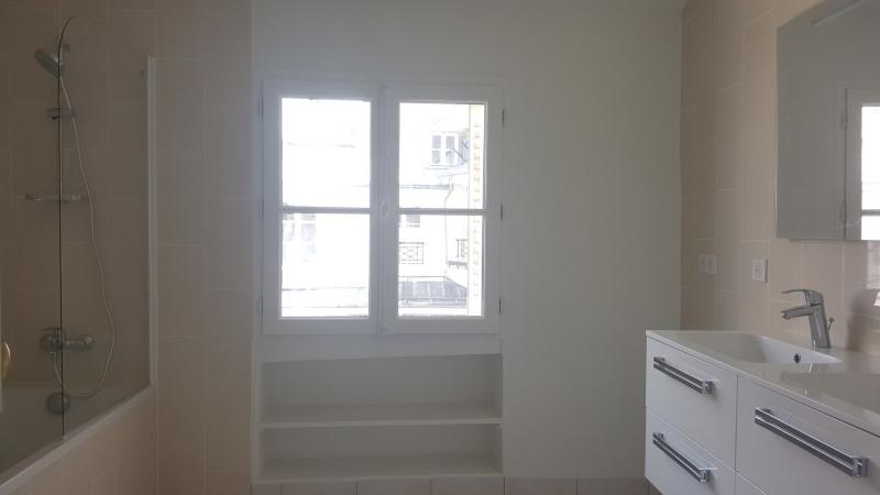 Location appartement Paris 6ème 4952€ CC - Photo 7