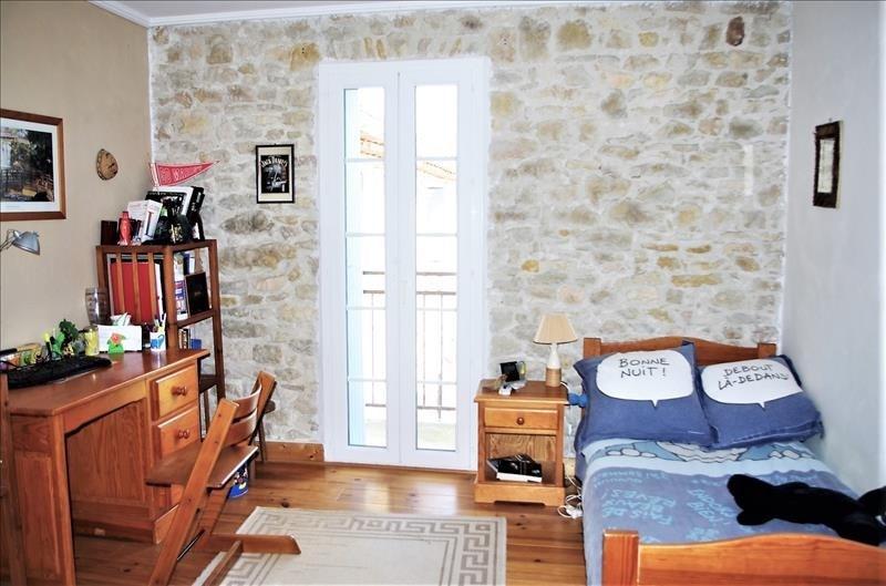 Venta  casa Lombers 449000€ - Fotografía 6