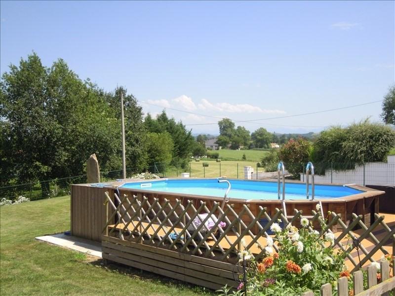 Sale house / villa St palais 249900€ - Picture 3