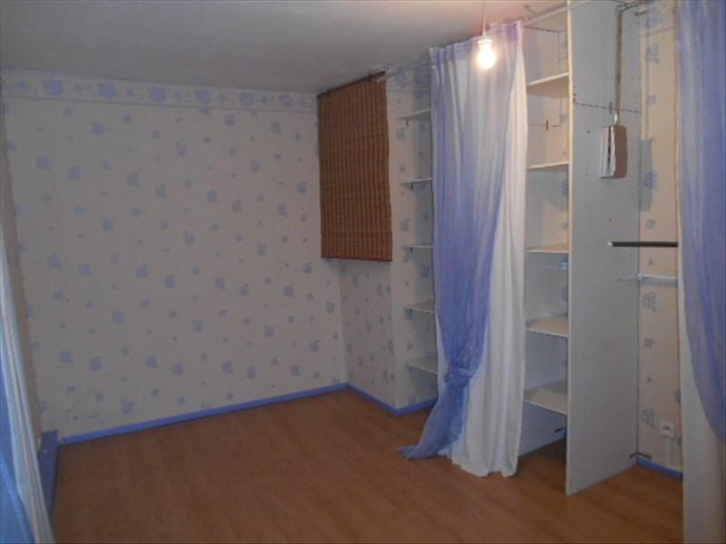 Sale house / villa La ferte sous jouarre 199000€ - Picture 5